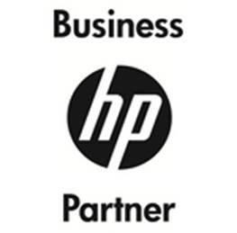 B2 HP Partner