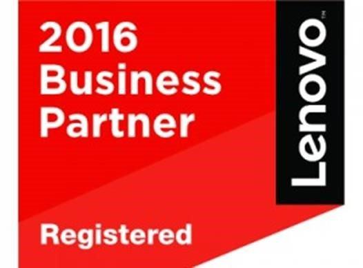 B2 Lenovo Partner