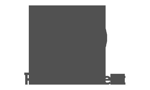 B2 Dell Partner