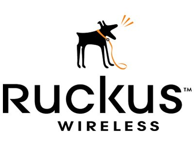 B2 Ruckus Wireless